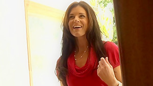 Milf Sugar Babe: India Summer