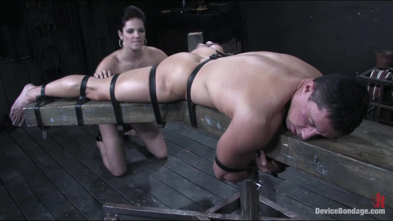 bdsm-nad-chlenom-video