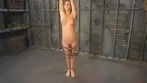 Veronica Stone