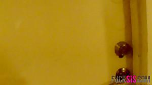 Gianna Nicole in When Tony Met Gianna