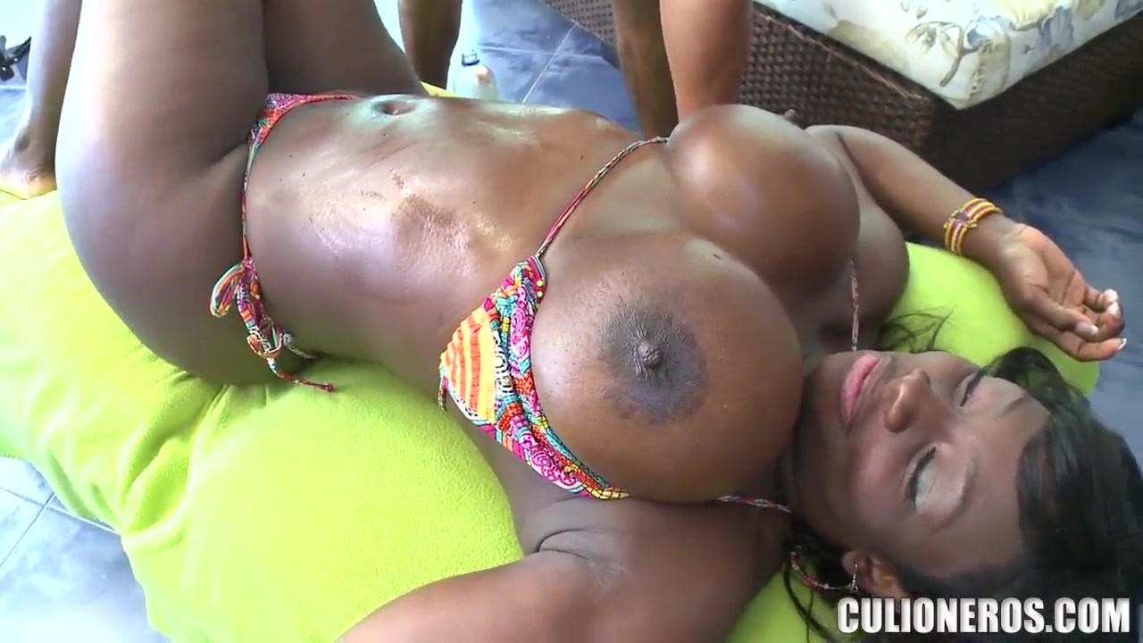 Porn videos wifes