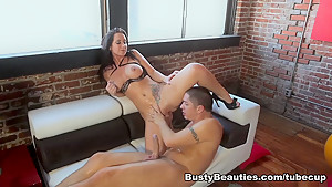 Incredible pornstar Jayden Jaymes in Crazy Hardcore, Cumshots porn video