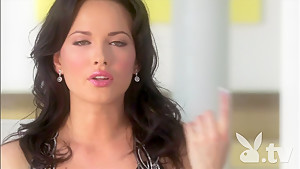 Exotic pornstar in Crazy Softcore, Reality adult video