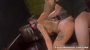 Best pornstar Alby Rydes in Horny Big Tits, Hardcore xxx clip