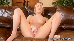Incredible pornstar Kenna James in Exotic Babes, Solo Girl adult movie