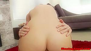 Amazing pornstar in Best Pornstars, Babes porn movie