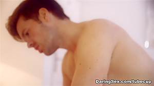 Hottest pornstar Ryan Ryder in Amazing Big Ass, Big Tits xxx clip