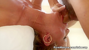 Crazy pornstar Simone Sonay in Incredible Big Tits, Big Ass adult movie