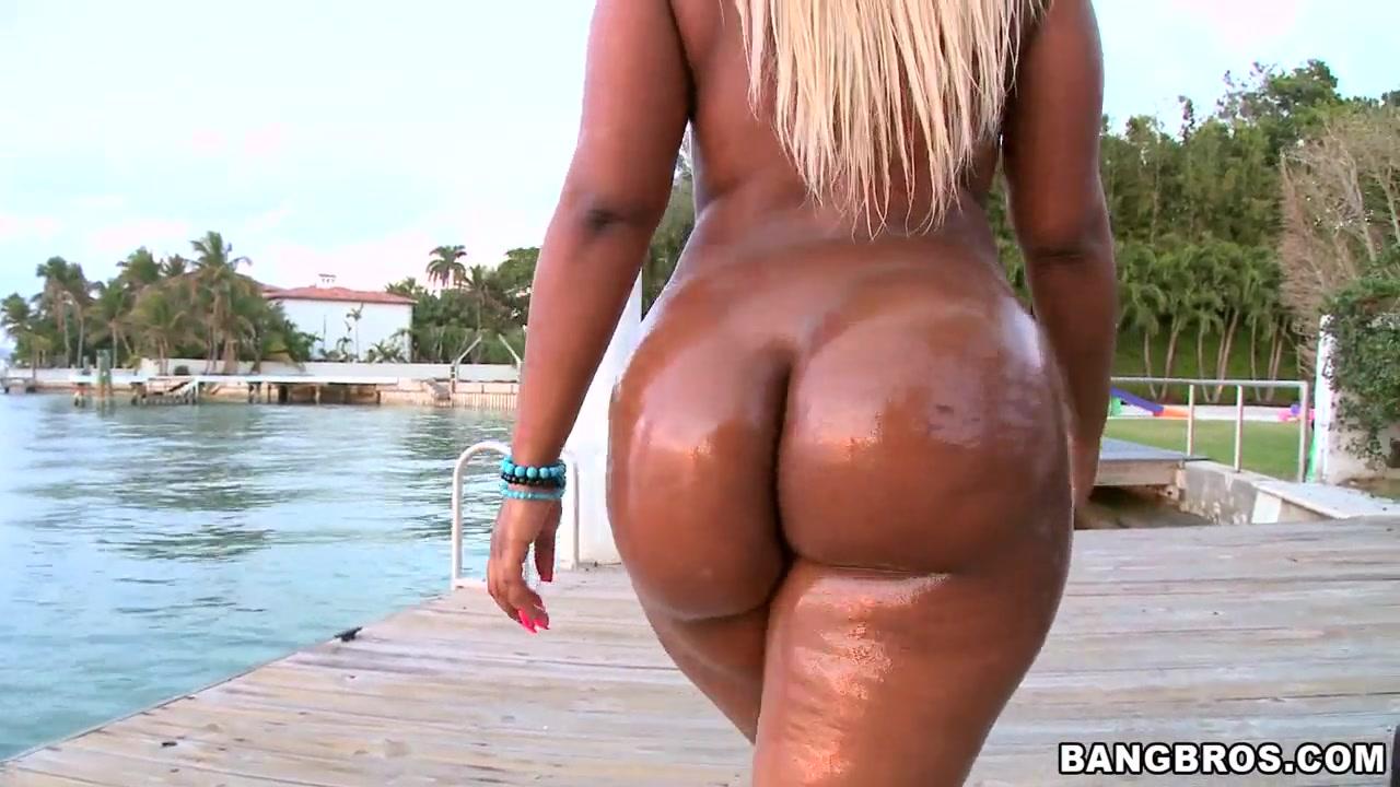 seks-kazashkami-video-onlayn