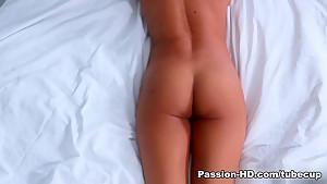 Best pornstar Madison Ivy in Crazy Redhead, Pornstars adult clip
