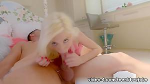 Crazy pornstar Piper Perri in Best Small Tits, Cunnilingus xxx scene