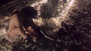 Como agua para chocolate (1992) Lumi Cavazos