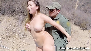 Amazing pornstar Reagan Ross in Crazy Reality, Cumshots porn scene