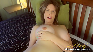 Fabulous pornstar Kelly Capone in Crazy MILF, Dildos/Toys porn scene