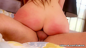 Hottest pornstar Lola Foxx in Incredible Small Tits, Natural Tits adult movie