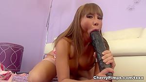 Exotic pornstar Ava Devine in Fabulous Stockings, Big Tits xxx video