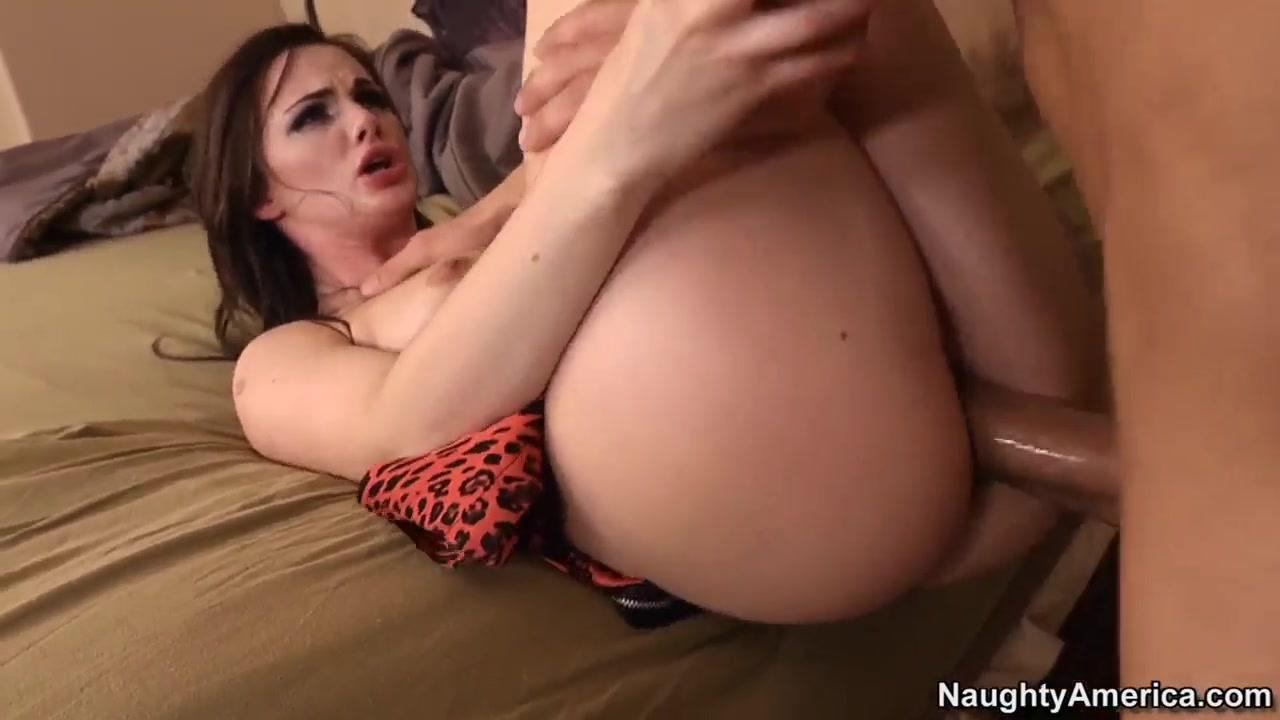 Love Big tit hardcore fucking rubber