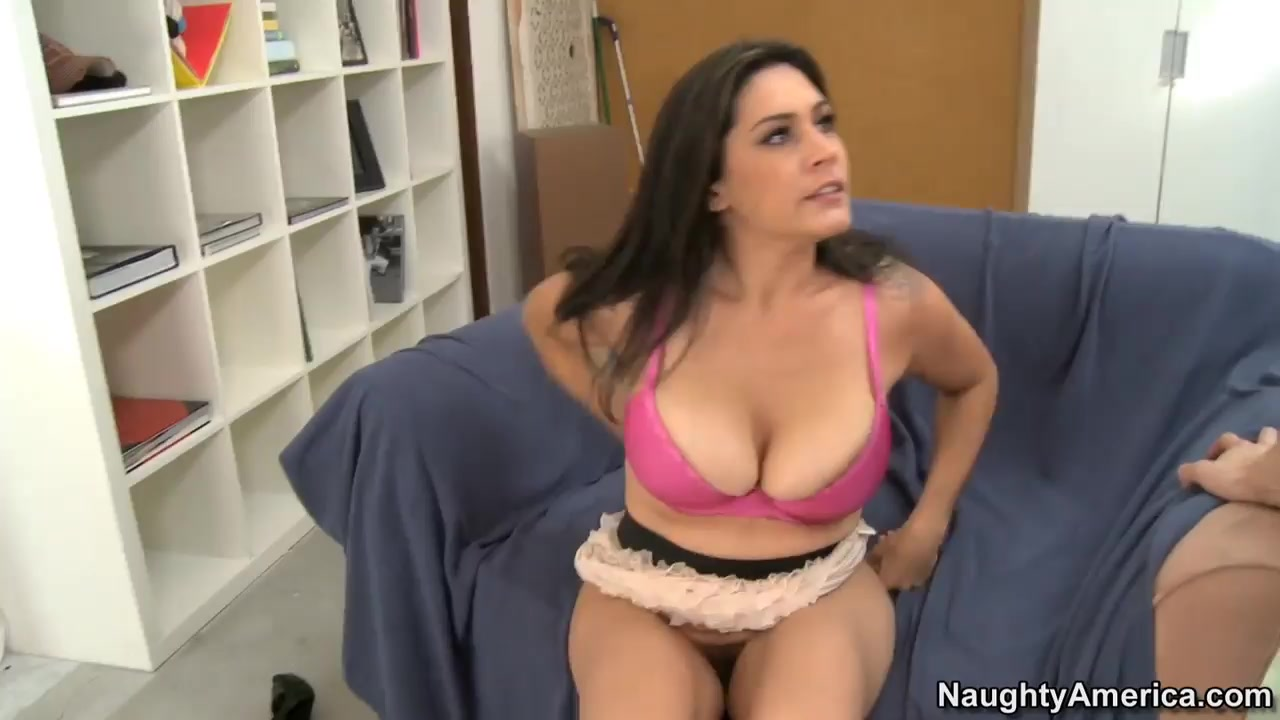 The continue joanie laurer sucking cock were basically spitting