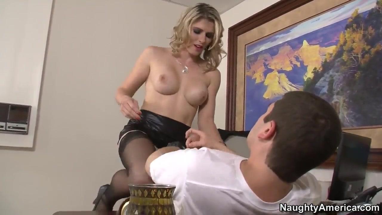 Бутин коля порно трахает наталью николаевну фото 134-376