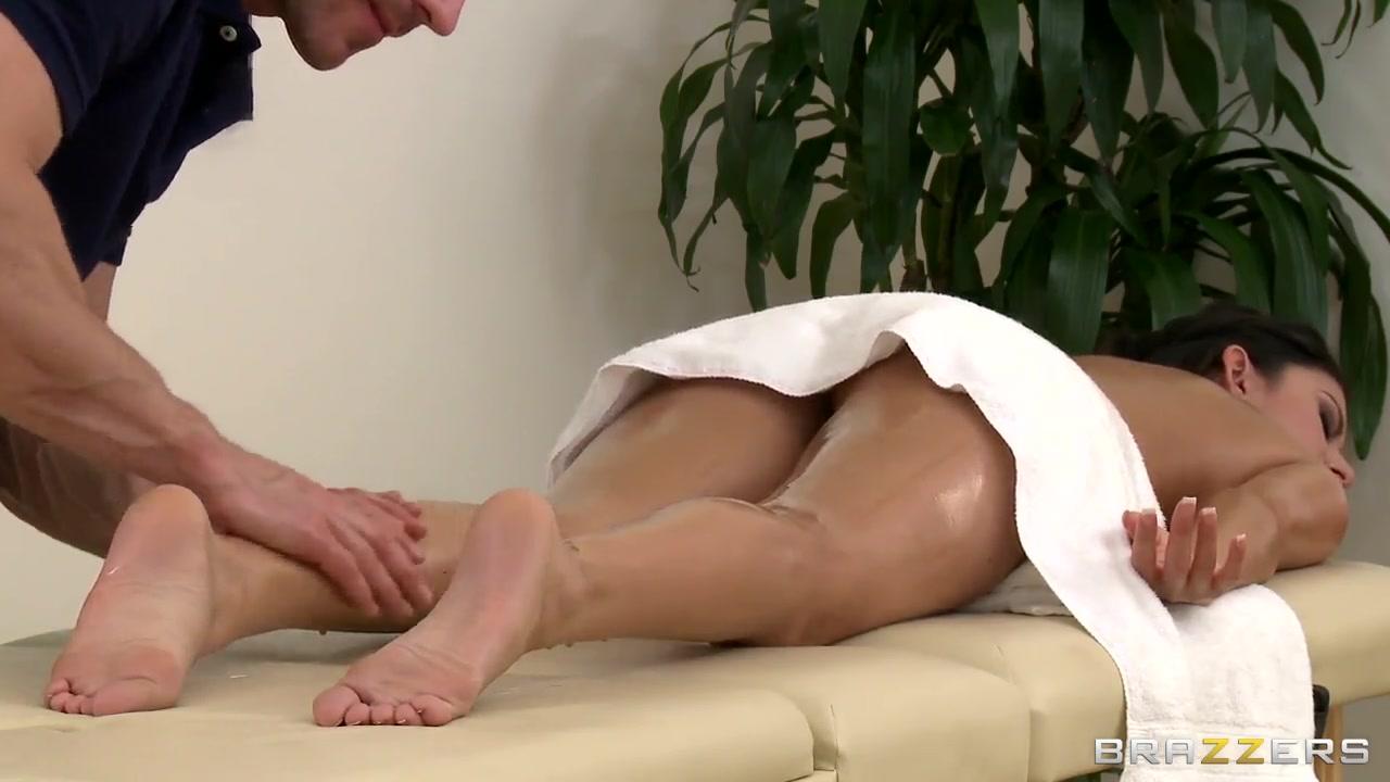 porno-video-filmi-massazh
