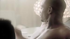 Chasty Ballesteros – sex scenes In Ray Donovan