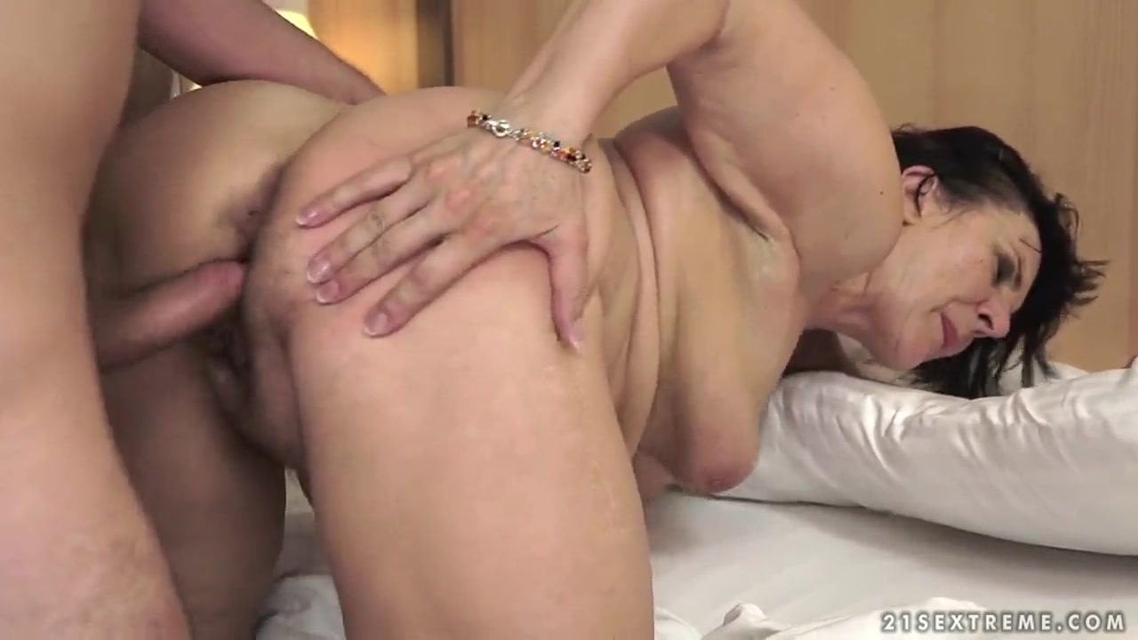 порно онлайн копилка двойное проникновение-йм2