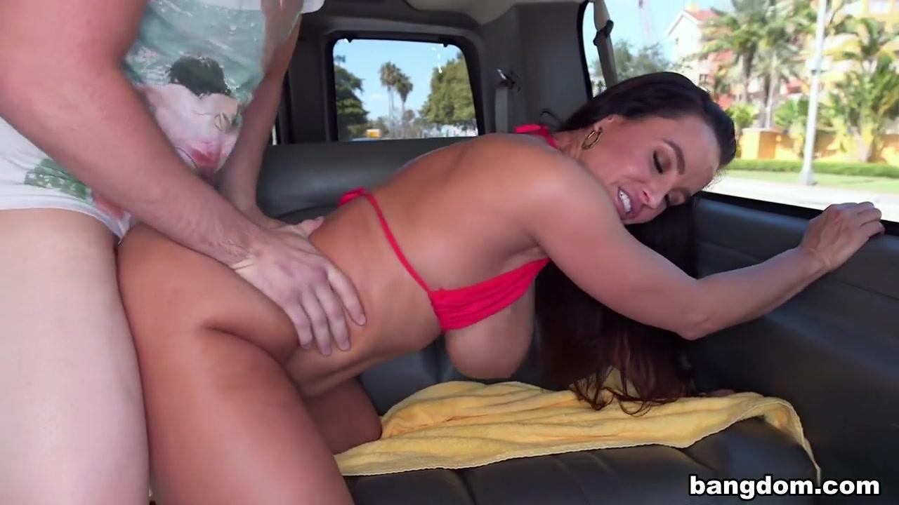 Lisa Ann порно онлайн бесплатно