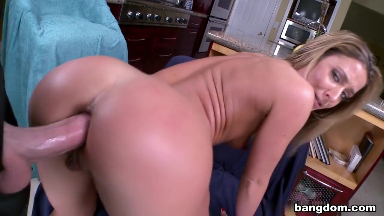 Amateur milf swallows cum chop shop owner 7