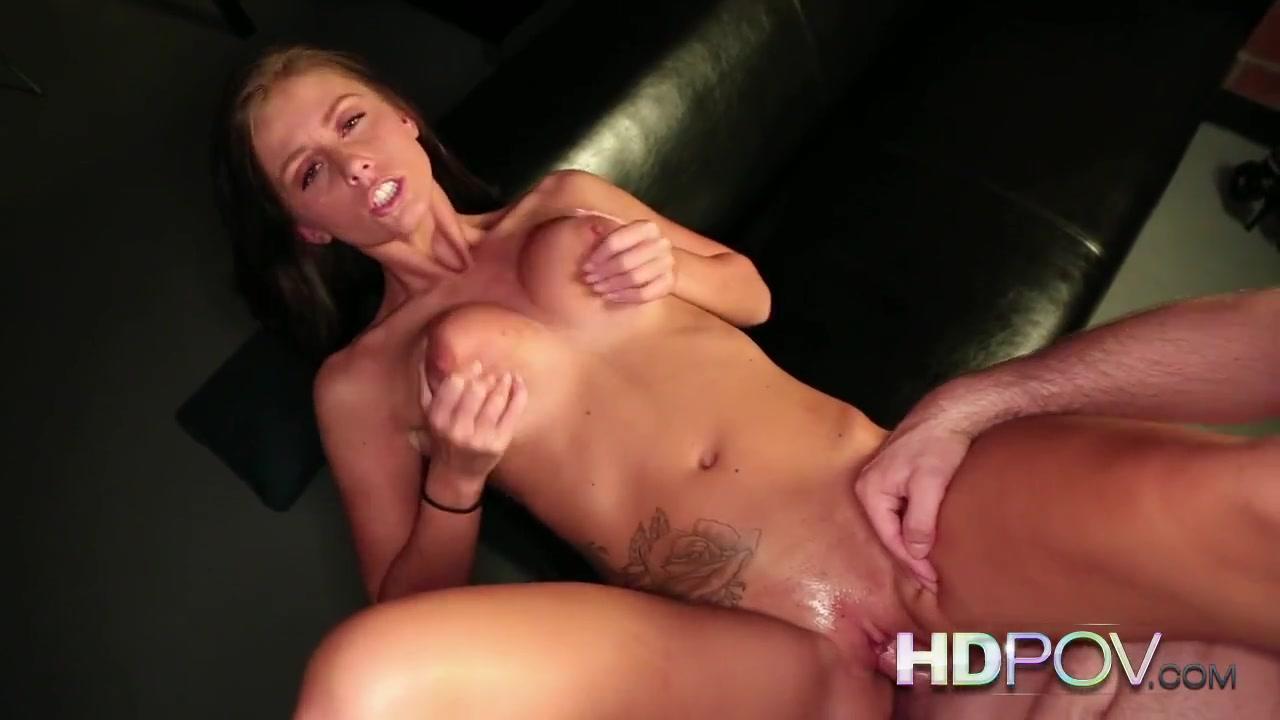 Секс в шеарной женщиной