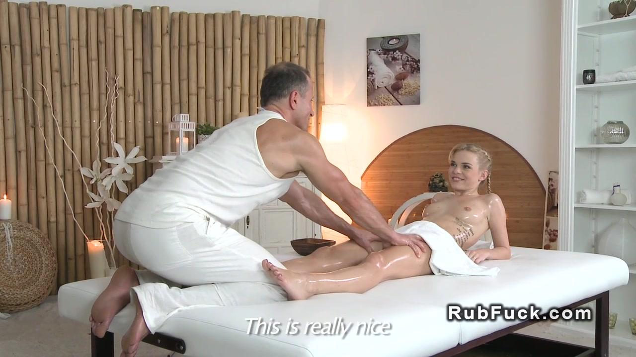 Деревенское порно и сельское секс видео в деревне трах в