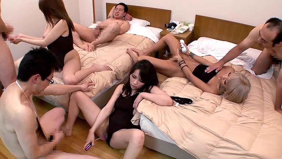 хорошее порно фильм втроем качество 720