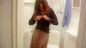 crazy peeing teens private filmed
