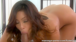 Hottest pornstar Alex Jones in Best HD, Massage xxx clip