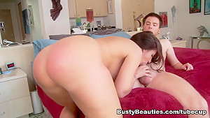 Best pornstar Kelly Divine in Horny Big Tits, Hardcore adult clip