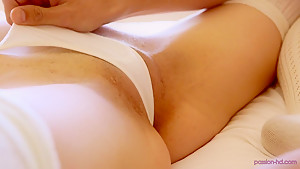 Amazing pornstar Veronica Radke in Crazy Pornstars, Hardcore adult movie