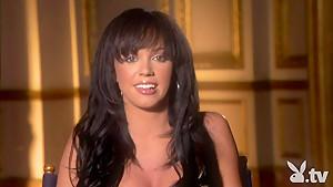 Fabulous pornstar Valerie Mason in Exotic Latina, Big Tits sex movie