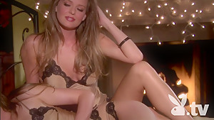 Best pornstar in Horny Reality, Softcore sex movie