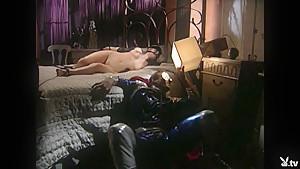 Amazing pornstar in Crazy Softcore porn video