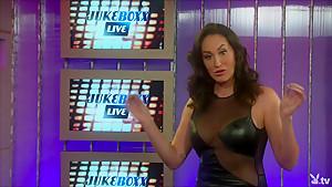 Exotic pornstar in Horny MILF, Big Tits porn clip