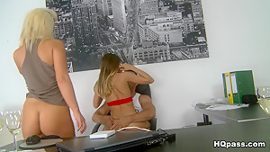 Fabulous pornstars in Crazy Group sex, Cumshots xxx movie