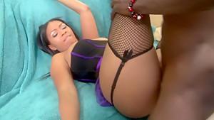 Incredible pornstar Anita Peida in amazing big cocks, big ass xxx clip