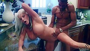 PussyBandit SiteRip – J101 Sally D Angio 004