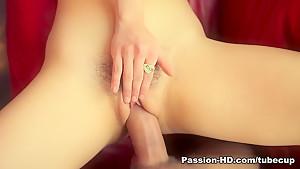 Exotic pornstars Jade Nile, Alli Rae in Amazing Big Tits, Pornstars sex clip
