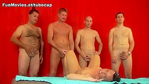 Fabulous pornstar in Crazy Cumshots, Big Ass sex movie