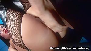 Amazing pornstar Angelica Heart in Hottest Facial, Cumshots xxx movie