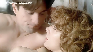 1900 (1976) Stefania Casini