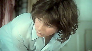 Preparez vos mouchoirs (1978) Carole Laure