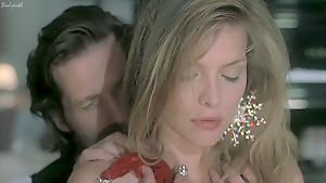 The Fabulous Baker Boys (1989) Michelle Pfeiffer