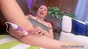 Horny pornstar Kali Karinena in Hottest Skinny, Small Tits porn scene