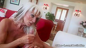 Amazing pornstar in Incredible Big Tits, Stockings xxx scene